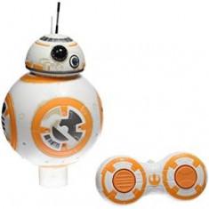Droid cu telecomanda Star Wars Hasbro - Vehicul