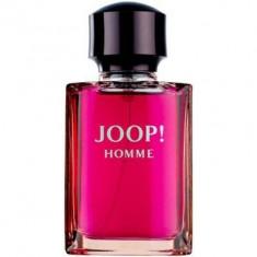 Joop Homme Eau de Toilette 125ml - Parfum barbati Joop!, Apa de toaleta