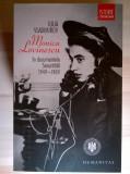 Iulia Vladimirov - Monica Lovinescu in documentele securitatii 1949-1989