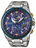 Ceas barbatesc Casio Edifice-RedBull EFR-550RB-2AER, Fashion