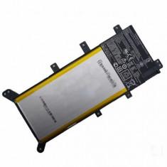 Baterie laptop Asus X555