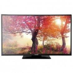 Televizor LED Hyundai HLN32T211SMART, 32 inch, 1366 x 768 px HD, Smart TV