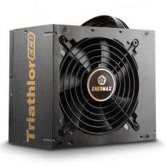 Sursa Enermax ETL650AWT-M Seria TRIATHLOR Eco 650W, ATX 12V v2.3 - Sursa PC