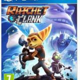 Sony Joc PS4 Ratchet&Clank