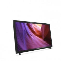 Televizor LED Philips 22PFH4000/88, 22 inch, 1920 x 1080 px, Full HD, Smart TV