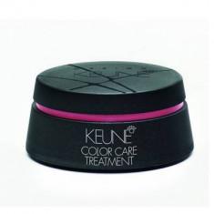 Keune Design Care Color - Sampon
