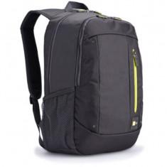Case Logic Rucsac notebook + iPad Case Logic WMBP115GY, 15.6 inch - Husa Tableta
