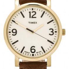 Ceas original Timex Originals T2P527 - Ceas barbatesc