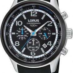 Ceas original Lorus by Seiko Sport RT317DX-9 - Ceas barbatesc
