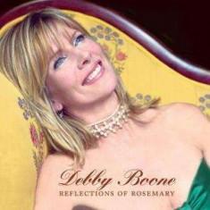 Debby Boone - Reflections of Rosemary ( 1 CD ) - Muzica R&B