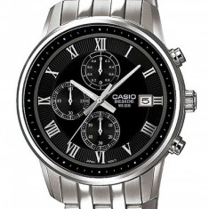 Ceas original Casio Collection BEM-511D-1AVEF