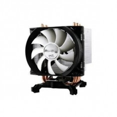 Arctic Cooling CPC 1156/55/50/AM3 Frezeer 13 - Cooler PC