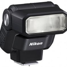 Blitz Nikon SB-300 Speedlight - Blitz dedicat