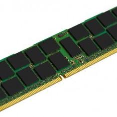 Kingston Memorie server KTD-PE316S/8G, DDR3, RDIMM, 8GB, 1600 MHz, ECC, pentru Dell