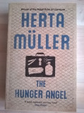 Herta Muller - The Hunger Angel