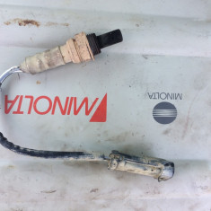 Sonda lmbda Dacia SOLENZA - Sonda Lambda