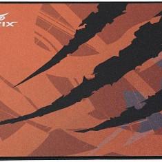 Mousepad Asus Strix Glide Speed, gaming