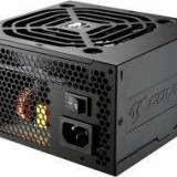 Sursa Cougar SACGSTX650 STX650, 650W, ATX12V 2.3, PFC activ