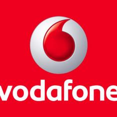 NUMAR DE AUR VODAFONE 0732.738.732 SIGILAT !!! - Cartela Vodafone
