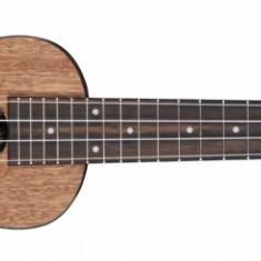 Fender Ukulele U'Uku - Soprano