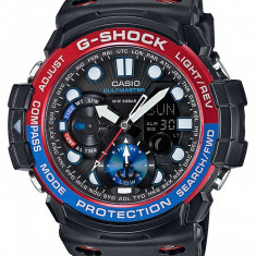 Ceas original Casio G-Shock GN-1000-1AER