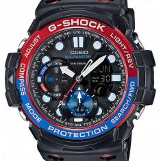 Ceas original Casio G-Shock GN-1000-1AER - Ceas barbatesc Casio, Sport