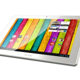 Tableta Archos 101 Titanium, 10.1 inch, 8GB, WiFi, Android