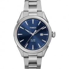 Ceas original Timex TW2P96800