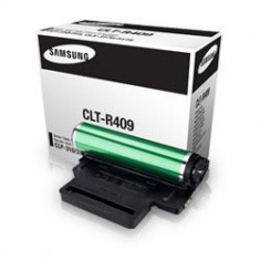 Samsung Drum Samsung CLT-R409 - Cilindru imprimanta