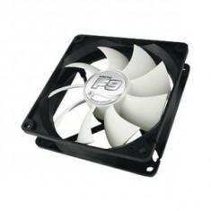 Arctic Cooling Case Fan 92 mm Arctic F9 - Cooler PC