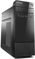 esktop Lenovo S510 Intel Core i3-6100 (3.7GHz, 3MB), video integrat Intel HD, RAM 4GB DDR4 2133MHz (1x4GB), HDD 1TB 7200rpm foto