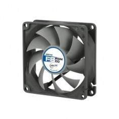 Arctic Cooling Case Fan 80 mm Arctic F8 PWM PST CO