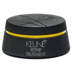 Keune Design Care Repair Treatment - Sampon