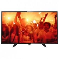 Televizor LED Philips, 32