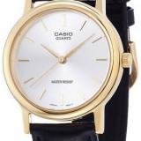 Ceas original Casio Clasic MTP-1095Q-7A - Ceas barbatesc Casio, Casual