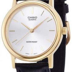 Ceas original Casio Clasic MTP-1095Q-7A