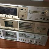 3 Deck-uri - Deck audio Marantz