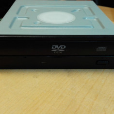 DVD Rom Lite on LH-16D1P IDE - DVD ROM PC