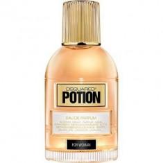 Dsquared2 Potion Eau de Parfum 100ml - Parfum femeie Dsquared2, Apa de parfum