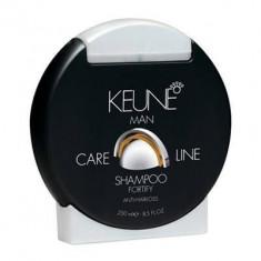 Keune Man Fortify - Sampon