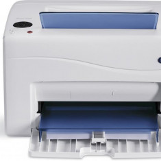 Imprimanta laser Xerox Phaser 6020V_BI Imprimanta laser color, A4, 12 ppm, duplex