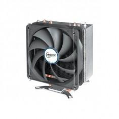 Arctic Cooling Intel Arctic Freezer i32 CO - Cooler PC