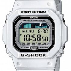 Ceas original Casio G-Shock GLX-5600-7ER - Ceas barbatesc Casio, Sport