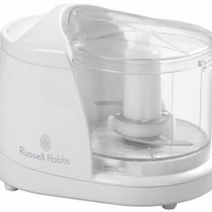 Minitocator resigilat Russell Hobbs RH18531 Choper
