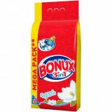 BONUX Detergent automat 2in1 Magnolia 10kg