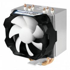 Arctic Cooling Freezer i11 cooler procesor Intel, 2000rpm - Cooler PC
