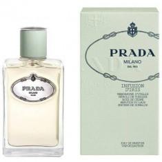 Prada Infusion d'Iris Eau de Parfum 50ml - Parfum femeie Prada, Apa de parfum