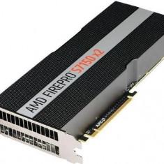 Placa video AMD FIREPRO, S7150X2, 16GB, GDDR5, DDR5 - Placa video PC