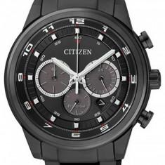 Ceas original Citizen Eco-Drive CA4035-57E - Ceas barbatesc