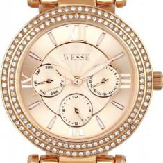 Ceas original WESSE WWL101203